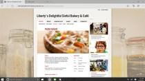 Windows 10 Build 10009: Neuer Browser Spartan in Bildern zu sehen