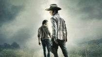 The Walking Dead: Bei Spoilern droht jetzt Schadensersatz-Klage