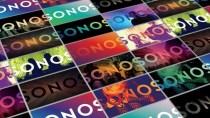 Sonos pr�sentiert neues Logo und das ist etwas ganz Besonderes