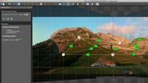 Autopano Giga - Panoramabilder erstellen
