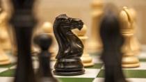 Spezialauftrag: Microsoft schützt Schach-Weltmeister vor den Russen