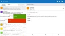 Microsoft Outlook-App f�r Android (APK)