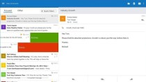 Microsoft Outlook-App für Android (APK)