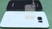 Samsungs Galaxy S6 setzt bei ersten Benchmarks ein Ausrufezeichen