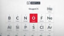 Vor bevorstehenden Release: Bilder von OnePlus neuem OxygenOS