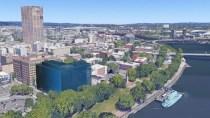 Statt $399 - Google Earth Pro steht jetzt kostenlos zum Download