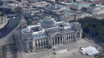 Google Earth Pro steht jetzt kostenlos zum Download