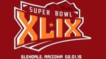 Super Bowl 2015: Die besten Werbespots und Trailer im �berblick