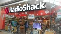 Warum f�r Amazon die Radioshack-Pleite zur richtigen Zeit kommt