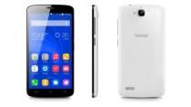 Honor Holly: 'Preis-Hacker' lassen Smartphone f�r 99 Euro starten