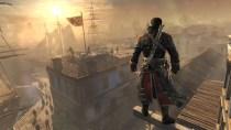 Assassin's Creed pausiert 2016, n�chstes Jahr geht es nach �gypten