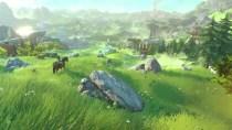 Legend of Zelda: Netflix & Nintendo arbeiten an Live-Action-Serie