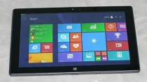 Pipo zeigt g�nstiges Windows-8.1-Tablet mit 10 Zoll & Core M