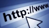 HTTP/3 ist da: TCP fliegt raus - es geht schneller und sogar verschlüsselt
