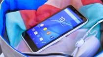 Sony: Smartphones rei�en tiefes Loch in die Kassen, PS4 auf �berflug