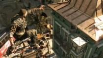 Dying Light: BPjM verbannt Zombie-Action unter den Ladentisch