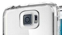 Galaxy S6: Samsung verspricht narrensichere Spitzen-Kamera