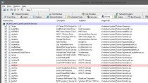 Autoruns for Windows - Umfangreicher Autostart-Manager