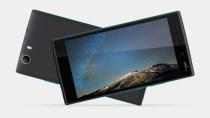 Wiko Ridge 4G: Dual-SIM, LTE, Snapdragon-SoC, 13-MP-Cam f�r 230�