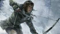 Rise of the Tomb Raider: Lara Croft eingepackt im kalten Sibirien