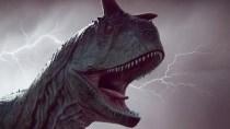 Dino-�berlebens-Spiel: Kickstarter-Geld eingesammelt und abgetaucht
