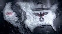Gr�nes Licht f�r Amazon-Serie: Was w�re, wenn Nazis gesiegt h�tten?