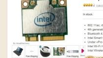 Lenovo: Keine Adware mehr auf Notebooks - UPDATE: Weitere Infos