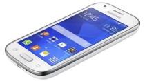 Tchibo: Fr�hlings-Angebot mit billigem Smartphone und mehr Daten