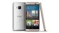 �bersicht: HTC One M9 l�st in ersten Tests kaum Begeisterung aus
