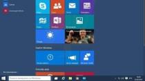 Windows Update: Windows 10 Home zwingt Nutzer zum Aktualisieren