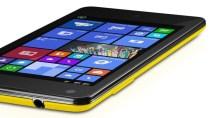 TrekStor bringt erstes Windows Phone: Superleicht & 720p-Display