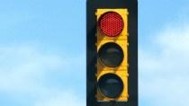 Dieselgipfel: Fünf Millionen PKW bekommen ein Software-Update