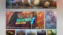 GOG.com startet deutsche Seite und lockt mit erm��igten Spielen
