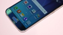 Gro�e Schelte an Samsung - Galaxy S6 ist schwierig zu reparieren