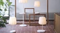 Ikea startet Verkauf von M�beln mit kabelloser Ladefunktion