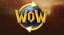Blizzard vs. Goldseller: WoW legalisiert Gold- und Spielzeit-Handel
