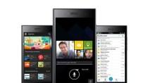 Blackberry Leap: Nachfolger des Z30 entt�uscht die Erwartungen