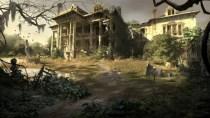 Valve k�ndigt Source 2 an, wird die Engine kostenlos anbieten