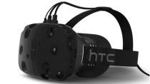 "Virtual Reality: HTC Vive k�ndigt ""sehr gro�en"" Durchbruch an"