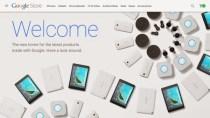 """Huawei Nexus: Erste """"beeindruckende"""" Spezifikationen aufgetaucht"""