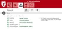 G Data Internet Security - Umfassendes Sicherheitspaket