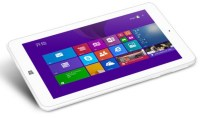 MOMO7W f�r 46 Euro: Das billigste Windows 8.1-Tablet bisher