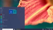 Inoffizieller Release: Der Windows 10 Build 10036 wurde geleakt