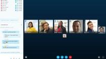 Ignite: Microsoft lässt Skype for Business jetzt wirklich sterben