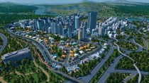 "Cities: Skylines - Bequemer Service ist der beste ""Kopierschutz"""