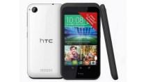 HTC-Smartphone bei Aldi: Desire 320 ab 26.03 f�r 129 Euro