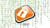 """""""Volksverschlüsselung"""": Fraunhofer stellt Open-Source-Software vor"""