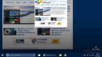 Mozilla wettert gegen Standard-App-Regelung in Windows 10