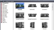 VSDC Free Video Editor - Kostenlose Videobearbeitung