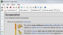 Greenshot - Funktionales Screenshot-Tool